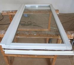 Hervorragend Holzfenster streichen - Fenster lackieren und renovieren ZH61